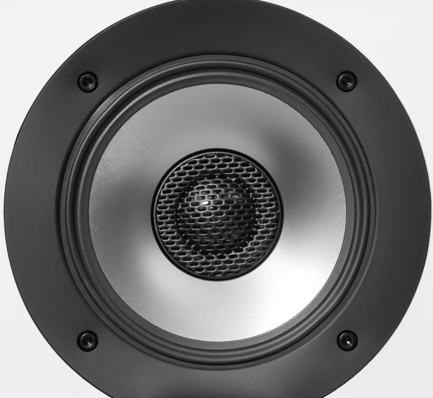 ELAC Navis ARB-51 Powered Bookshelf Speaker ARB51-GW-1-1500x1376